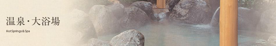 立山黒部アルペンルート玄関口 大町温泉・立山プリンスホテル